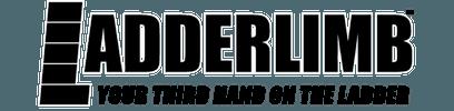 LadderLimb™